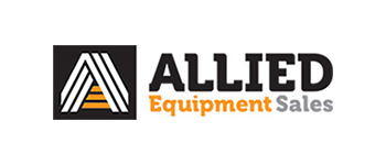 Allied Equipment Sales Logo