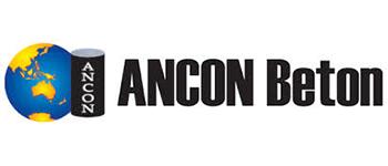 Anco Beton Logo