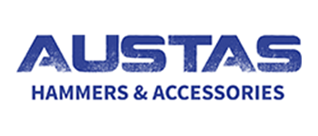 Austas Hammers & Accessories Logo