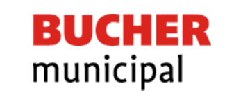 Bucher Municipal Logo