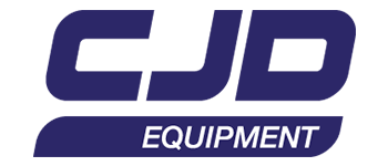 CJD Equipment Logo