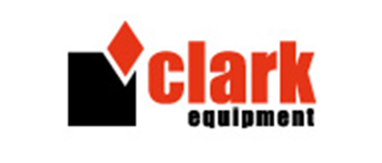 Clark Equipment Logo