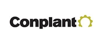 Conplant Logo