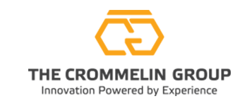 Crommelins Group Logo