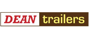 Dean Trailers Logo