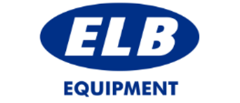 Elb Equipment Logo