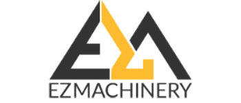 Ez Machinery Logo