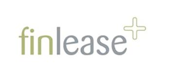 Finelease Logo