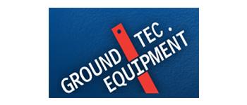 Groundtec Logo