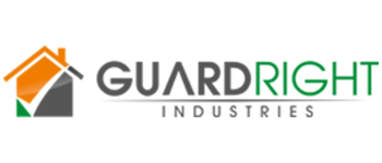 Guard Right Logo