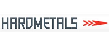Hard Metals Australia Logo