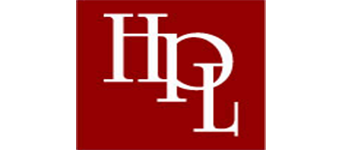 HPL Group Logo