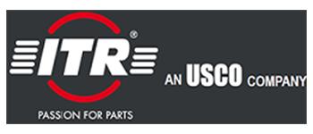 ITR Pacfic Logo