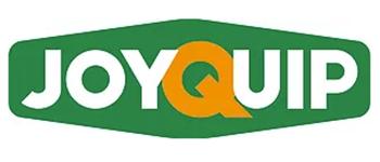 Joyquip Logo
