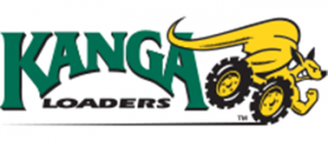 Kanga Loaders Logo