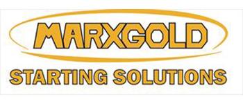 Marxgold Logo