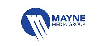 Mayne Media Group