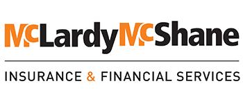 Mclardy Mcshane Logo