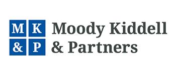 Moody Kiddell Partners Logo