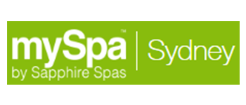 My Spas Sydney Log