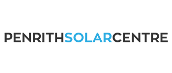 Penrith Solar Centre Logo