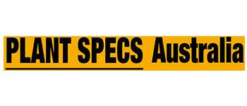 Plant Specs Australia