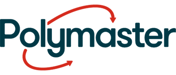 Polymaster Group Logo