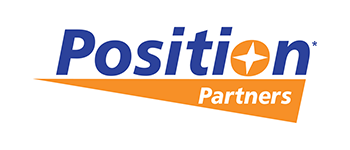 Position Points Logo