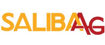 Saliba Agricultural Equipment