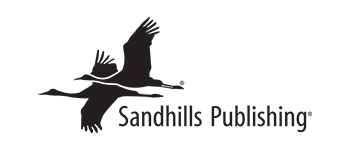 Sandhills Publishing Logo