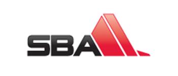Salmon Buckets Australia Logo