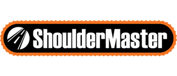 ShoulderMaster Logo