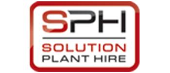 Solultion Plant Hire