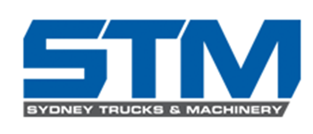 STMC Logo