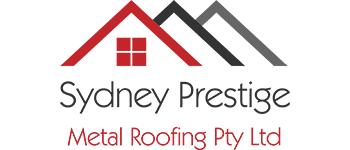 Sydney Prestige Roofing