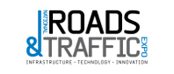National Roads & Traffic Logo