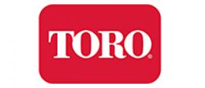 Toro Australia Logo