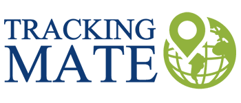 Tracking Mate Logo