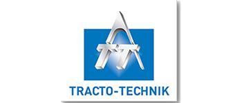 Tracto Technik Logo
