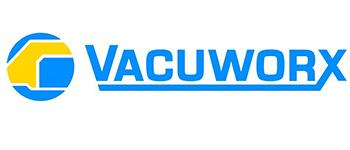 Vacuwork Logo
