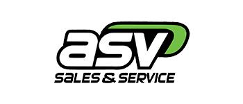 Asv Aus Logo