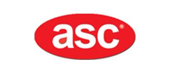 Australian Sweepers Company