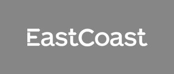 East Coast Trailers & Horse Floats