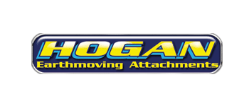 Hogan Engineering Logo