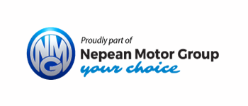 Nepean Motor Group