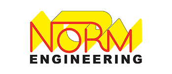norm-engineering-logo-2
