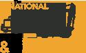 The National Diesel Dirt & Turf Expo